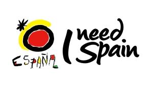 logo+I-need-Spain-hi-res